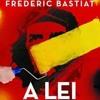 """Tradutor Eduardo Levy falou sobre a republicação do livro """"A Lei"""" no Brasil"""
