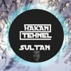 Hakan Tehnel MUSİC- SULTAN(Original) CLUB MUSIC