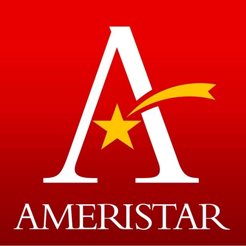 "Ameristar Casinos - ""Has it All"""