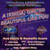 A (Kinda) Girl So Beautiful (Ana Paula & Azaro vs. Riki Club) Mashup