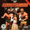 WestsideGunn ft WS Pootie - SummerSlam 88 prod by Your Old Droog