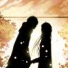 Kyle Landry - Kataomoi (Kimi ni Todoke: From Me to You, Ending Theme)