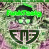 FunkTasty Crew #050 - FM-3 Guest Mix