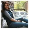 Katie Perkins - Take My Hand (Single)