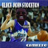 Black John Stockton (Prod. by Slowking)