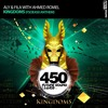 Aly & Fila with Ahmed Romel - Kingdoms [FSOE450 Anthem]