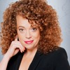 Michelle Wolf Interview - Stand-Up in the Park