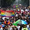 Comunidad gay en México:
