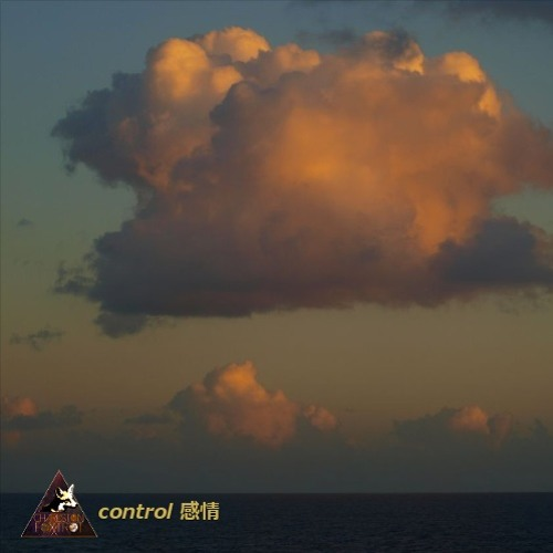 control feat. Bethany Raine
