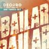 Deorro Ft. Elvis Crespo - Bailar (Javi Torres Edit) FREE DOWNLOAD