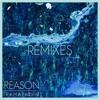 Irama Pacific - Reason (Bordo Remix)