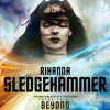 Rihanna - Sledgehammer (Piano Cover) From the Motion Picture Star Trek Beyond