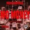 Mo Money (Prod. By) @QuaBeats