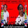 International Summer Mix Vol.1