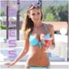 Bless (Free Download Tropical House EDM) - Greg Sletteland