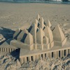 [09. Castle Made Of Sand (Feat Kacy & Jamie Drastik)][i - Funbox.com] (2)