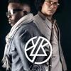 Yo Estoy Pa Volverme Rico - Kola Loka Y Eddy - K-[DJ Mago Xtendz].mp3