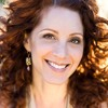 Linda Balaban - What Do I Need To Do To Build And Grow My Business 6.27.16