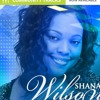 Press In Your Presence By Shana Wilson Instrumental/Multitrack Stems