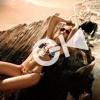 Giorgio Moroder feat Sia - Deja Vu ( Toda Remix )