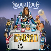 Snoop Dogg - Coolaid Man