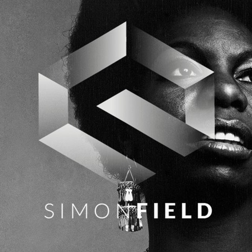 Nina Simone - Feeling Good (Simon Field Remix)