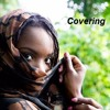 Covering by Yahmeyl ft. Amos