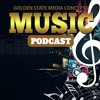 GSMC Music Podcast Episode 6: Mumford and suns (Johannesburg) And Meghan Trainor (Thank You) (6-24-16)