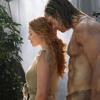 Tarzan Star Thinks Audiences Will Go Ape For Alexander Skarsgard Mp3