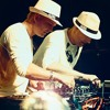 Pedrina Y Rio - Enamorada - Two Magics feat. Pianorama summer remix Portada del disco