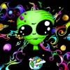 Ufo do MINIMAL - DjBH