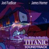 07. Hard To Starboard - FNaF TITANIC OST