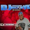 MC GW QUE VE ELA FODE (DJHILTON DA VK ) BARREIRA Portada del disco