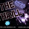 Download Wiz Khalifa Ft Empire Of The Sun - The Thrill (TrapMix) (beebiLLS!®) Mp3