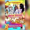 Beach Wear Affair 6/26/2016 Music By @DjRickSlatta   @Dre_Midas mp3
