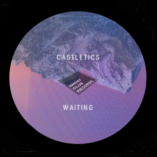 GCR004 - Castletics - Waiting
