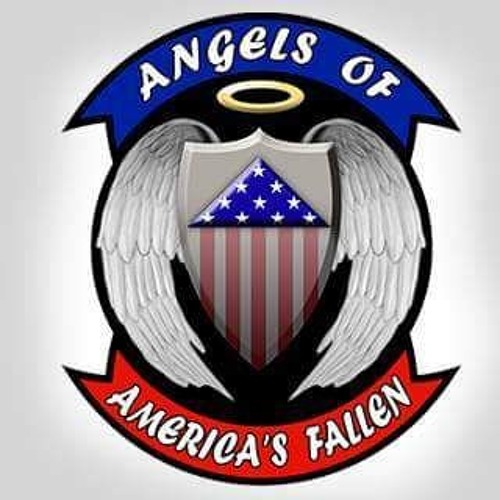 The Beer30 show -Angels Of America's Fallen