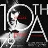 Download DJ MASA - Human Elements 10th Anniversary Mix Mp3