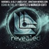 Hardwell & Olly James feat. Jonathan Mendelson - Echo In The Sky (Whitez x Manueer Edit)