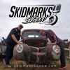 """Episode 21 Spider One from Powerman 5000, Jeff Allen and SCCA SOLO """"watercross"""", FCA Annual Meet"""