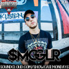 $MGGLR (EXclusive Mix For Showcase Mondays)6/27/16