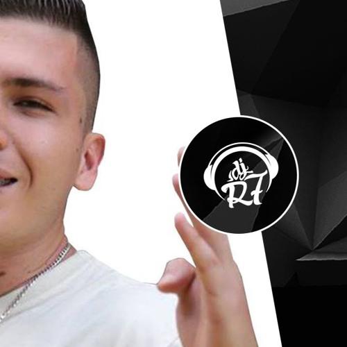 MC Alemão - Piranha Cachorra DJ R7