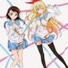 【26Natsume 夏目】Click ClariS / Nisekoi OP【歌ってみた 】