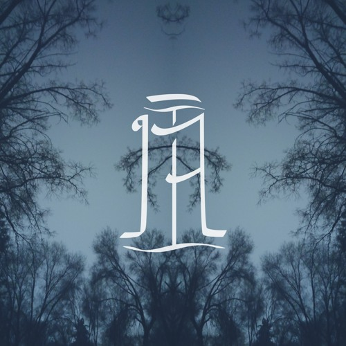 Xian - Feel (IGAMA Remix)*Free DL**