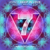 Annzy - Deep In Love (Darrio Landerz Edit) OUT NOW