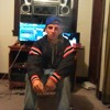 BretLip Migo - Just My Type (Feat. 88 Boog) [Prod. By @DavinciMadeIt] (Big Meech The Mixtape)
