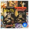 004 - Astro City: Anjo Caído/Maculado