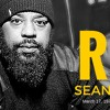 Vol.244 Best Of Sean Price Mixtape Edition R.I.P