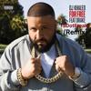 DJ Khaled Ft. Drake - For Free (Remix) - SDot Freaky (Free Download)