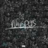 Dome Yahshua - Whispers mp3